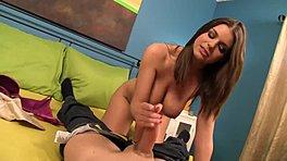 Ώριμη Ebony πορνό φωτογραφία