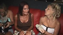 Noelia βίντεο σεξ