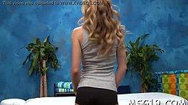 Sex Μασάζ DVD